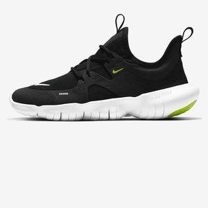 Nike Free Rotation Shoes